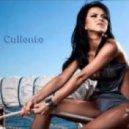 Inna - Caliente Es Tu Amor (DJ Buzzy Organ Mix)