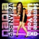 NADIA aka NYJRA - Someone Like You (Extended Mix)