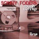 Sonny Fodera - What I Think (Original Mix)
