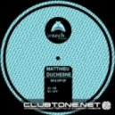 Matthieu Duchesne - On (Original Mix)