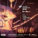 Future Prophecies - Insomniac