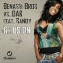 Benny Benassi feat. Sandy - Illusion (Ramirez Remix)
