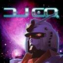 DJ EQ - Keep On Groovin\' 2012 (Original Mix)