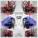 Francophilippe - Action Hero (Bazz Remix)