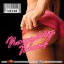 TZESAR - Naughty Times (Original Mix)
