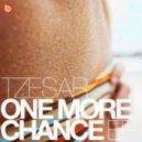 TZESAR - One More Chance (John Gold Remix)