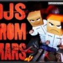 DimmyBoy & Genadiy Petkin  - GooD Happy My Birthday Sound (New Mix 2011)