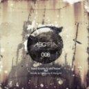 David Granha & John Axiom -  Plof (Original Mix)