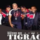 Bonde Do Tigrao & Vinicius HM - Morto Vivo (Original Mix)