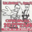 UK Apachi With Shy FX - Original Nuttah (Auditory Illusion Mix)