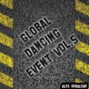 Dj Alex Geralead - Global Dancing Event vol.5 2012