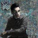 FS - Machine Gun Music (Original Mix)