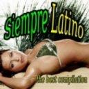 DimmyBoy & Gennadiy Petkin - GooD Latino Sound (New Mix 2011)