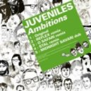JUVENILES - Ambitions (O'Safari Remix)