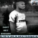 Chymamusique - Can\'t Get Enough (Original Mix)