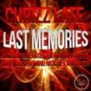 Chrizz Late - Last Memories (100 P Remix)