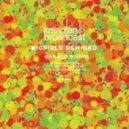 Harald Bjork - Gryr (Fairmont Remix)