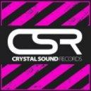 Vlada Asanin - GrooveShaker BodyMaker (DJ Lion & Boyan Hadji Remix)