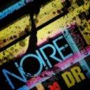 Noire - Connecting (Original Mix)