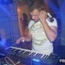 Alex Rays & Cascada - Because The Night  (Acapella Mix)