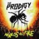 The Prodigy - Voodoo People (Eskimo Rmx)