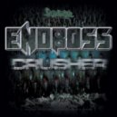 EndBoss - Code Of The Streets (Instrumental)