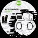 Rick Sanders - Optimistic (Original Mix)