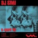 DJ Simi - Transformer (Original Mix)