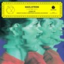 Maelstrom - USSR (The Hacker Remix)