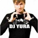 LMFAO - Sexy and I Know It (DJ Yura & Dj Banderas Rmx)
