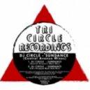 DJ Circle - Sundance (Central Avenue's Main Mix)