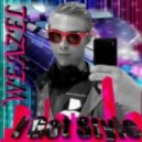 Weazel - I Got Style