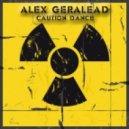 Dj Alex Geralead - Radio Edition vol.5