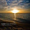 Lunars - Coast Of Dreams (Original Mix)