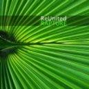 Reunited - Rapture (Dance Extended Mix) (Original Mix)