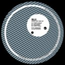 Rills - Disco Tunnel (Original mix)