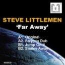 Steve Littlemen - Junp on It (Original Mix)