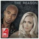 Twenty 4 Seven - The Reason (Instatic Remix)