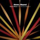 Above, Beyond, A-Peace - Sun & Moon ( A-Peace Remix )