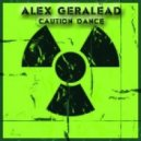 Dj Alex Geralead - The acid has washed down