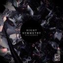 Night Symmetry - Killscreen