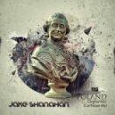 Jake Shanahan - Poland (Carl Nunes Remix)