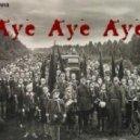 Brahmma - Aye Aye Aye