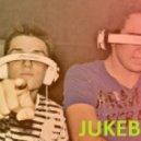 Jukebox  -  Waterdrop (Original Mix)