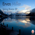 Erven Miller - Spring Breeze (Viceverse Remix)