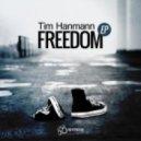 Tim Hanmann - In The Morning (Original Mix)