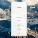 Sandru -  Ewig (feat. Silvio Dalla Torre & Peter Brucha)