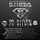 DJ Hero - Pump Kerplunk (Original Mix)