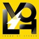 Sound Of Stereo - Volt (Original Mix)