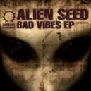 Balboa - Bad Seed